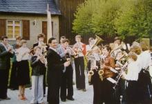 Hesselbacher Musikanten 1977_neu