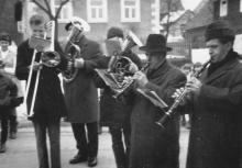 Musikanten 60er-1_neu