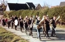 Musiker 60er -1_neu